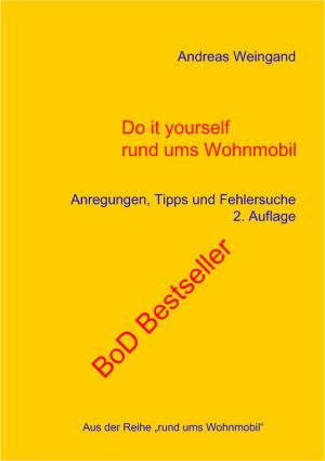 Buch Do it yourself